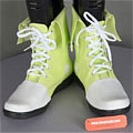 Kido Shoes (B444) from Kagerou Project