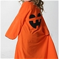 Kids Halloween Costume (Amber)