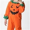 Kids Halloween Costume (Anitaanita)