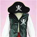 Kids Pirate Costume (01)