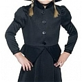 Kids Witch Costume (Beata)