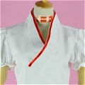 Kiku Honda (Japan for Leeza ) Uniform from Axis Powers Hetalia