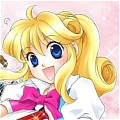 Kilala Wig from Kilala Princess