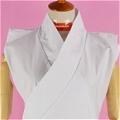 Kimono (Top)