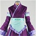 Kimono Costume (16)