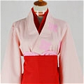 Kimono Costume (17)