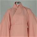 Kimono Costume (18, Peach)