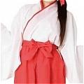 Kimono Costume (Jordyn)
