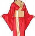 Kimono Costume (Mignon)