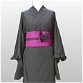 Kimono Costume (Wahuku)