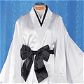 Kimono Costumes (15)