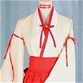 Kimono Top (Miko)
