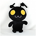 Kingdom Hearts Accessories (Ant Plush Toy) from Kingdom Heart