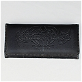 Kingdom Hearts Wallet (01)