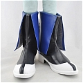 Kira Shoes (B384) from Gundam Seed