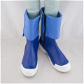 Kira Shoes (B419) Da Mobile Suit Gundam SEED