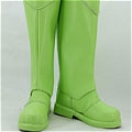 Kirie Shoes (2250) from World Trigger