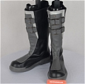 Kirito Shoes (B510) De  Sword Art Online