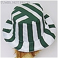 Kisuke Urahara Cosplay Hat from Bleach (Package)