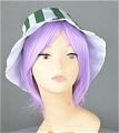 Kisuke Urahara Cosplay Hat from Bleach