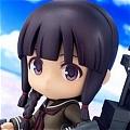 Kitakami Cosplay from Kantai Collection