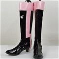 Lolita Boots (Keri C338)