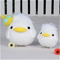 Kotori Bird Plush from Love Live