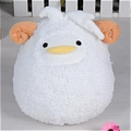 Kotori Sheep Plush from Love Live