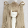 Kotori Wig (Donot Sleep) from Love Live!