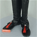 Koujaku Shoes (C460) from DRAMAtical Murder