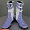Kratos Shoes (B163) Desde Tales of Symphonia