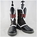 Kurasame Shoes (C408) De  Final Fantasy Type-0