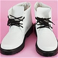Kuroh Shoes (1462) Desde K (anime)