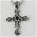 Kuroshitsuji Accessories (Cross Necklace) from Kuroshitsuji