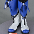 Ky Shoes (A064) from Guilty Gear