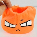 Kyo Cat (Coin Purse) Desde Fruits Basket