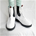 Kyo Shoes (C271) Desde The King of Fighters