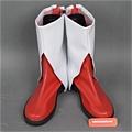 Kyoko Shoes (C157) Da Puella Magi Madoka Magica