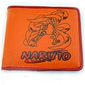 Kyuubi Wallet from Naruto