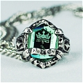 Lambo Ring (2nd) De  Katekyo Hitman Reborn