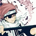 Lavi Cosplay Costume from D.Gray-Man