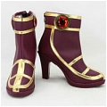 LeBlanc Shoes (2366) from League of Legends