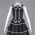 Lolita Dress (191)