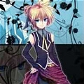 Len Cosplay (Romeo and Cinderella) Da Vocaloid