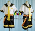 Len Cosplay Costume( for Rin) from Vocaloid