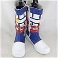 Len Shoes (C664) from Vocaloid