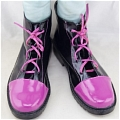 Len Shoes (C701) from Vocaloid