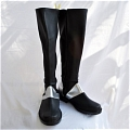 Len Shoes (D077) from Vocaloid