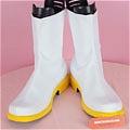 Len Shoes (A677) De  Vocaloid