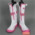 Lia Shoes (C248) from Vocaloid 3